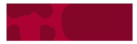 Poligon 2017 – Forum Uczelni Technicznych